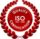 ISO 9001 : 2008 QUALITY CERTIFICATION