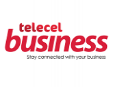 Telecel Business
